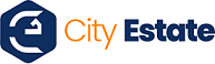 City Estate Logo